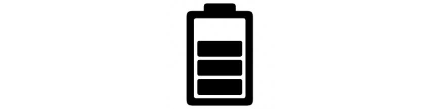 Batterie per Smartphone