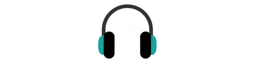 Personal Audio e Hifi