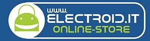Electroid.it - La Tecnologia al prezzo più basso